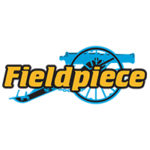 fieldpiece avac