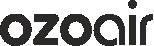 ozoair